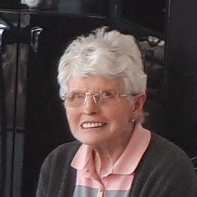 Maria Kohlrautz